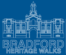Bradford Heritage Walks