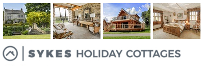 Bronte Country holiday cottages to rent
